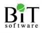 imaginea utilizatorului bitsoftware